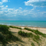 Getaways in Indiana