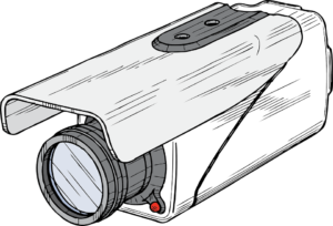 Cheap Surveillance Cameras for Sale