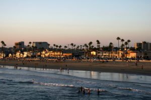 Things to do in Newport Beach California