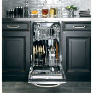 Best Inexpensive Dishwashers Under $600, $500, $400