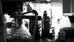 Best Espresso Machine Under 1000, 500, 300, 200, and 100