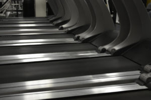 Top Cost Efficient Treadmills Under 1 Grand