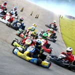 Cheap Go Karts for Sale