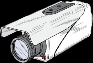 Cheap Surveillance Cameras for Sale