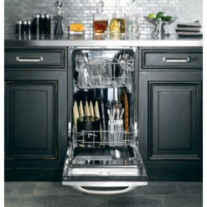 Best Inexpensive Dishwashers Under $600, $500, $400