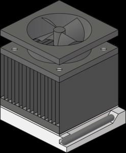 Best Portable Evaporative Cooler