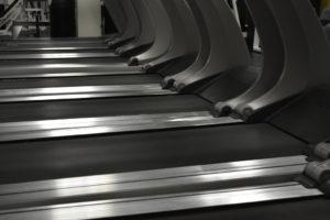 Top Cost Efficient Treadmills Under 1 Grand